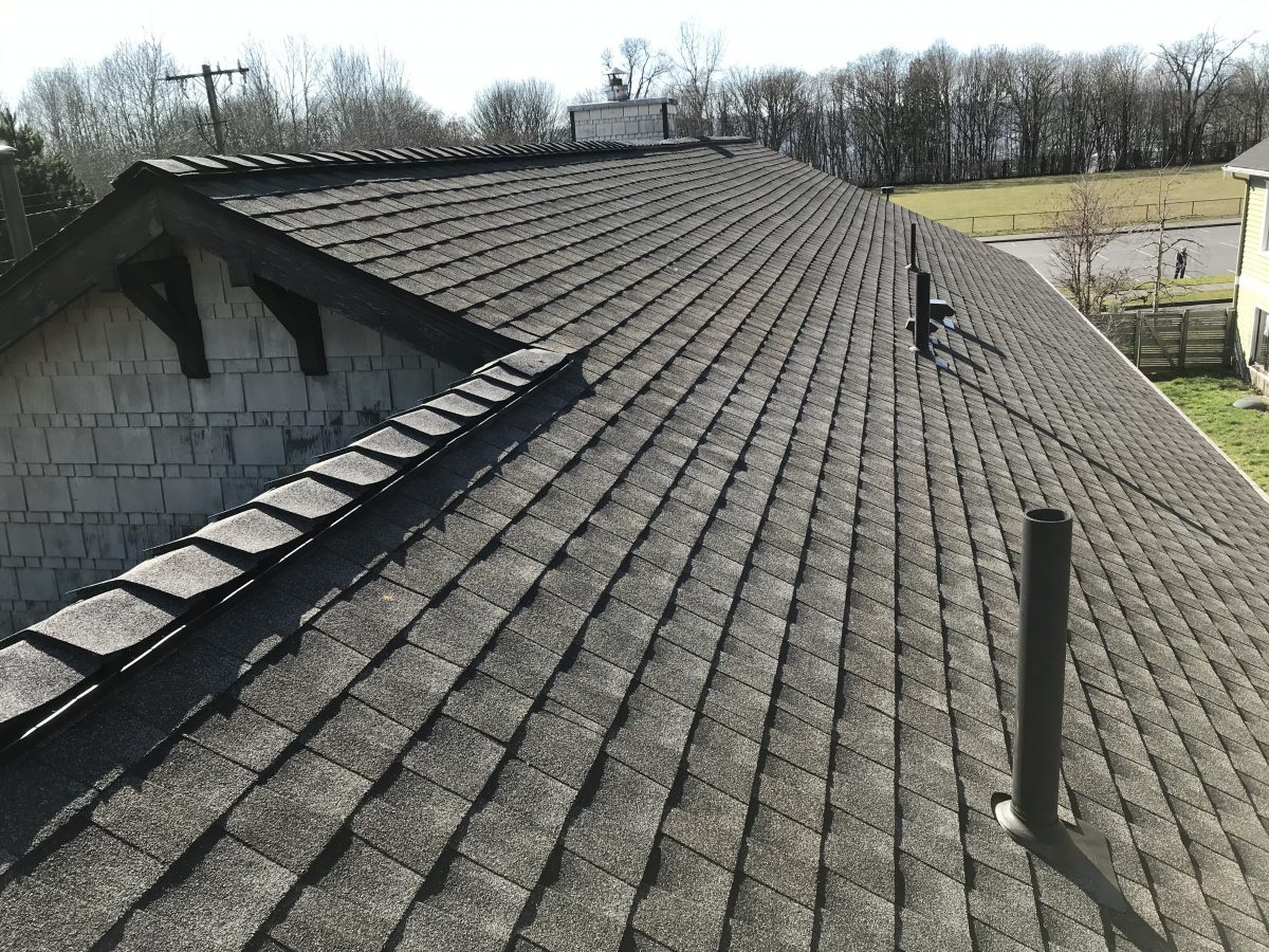 Turnpike Roofing Is Currently Among the Premier Roofers in Fort Collins, CO
