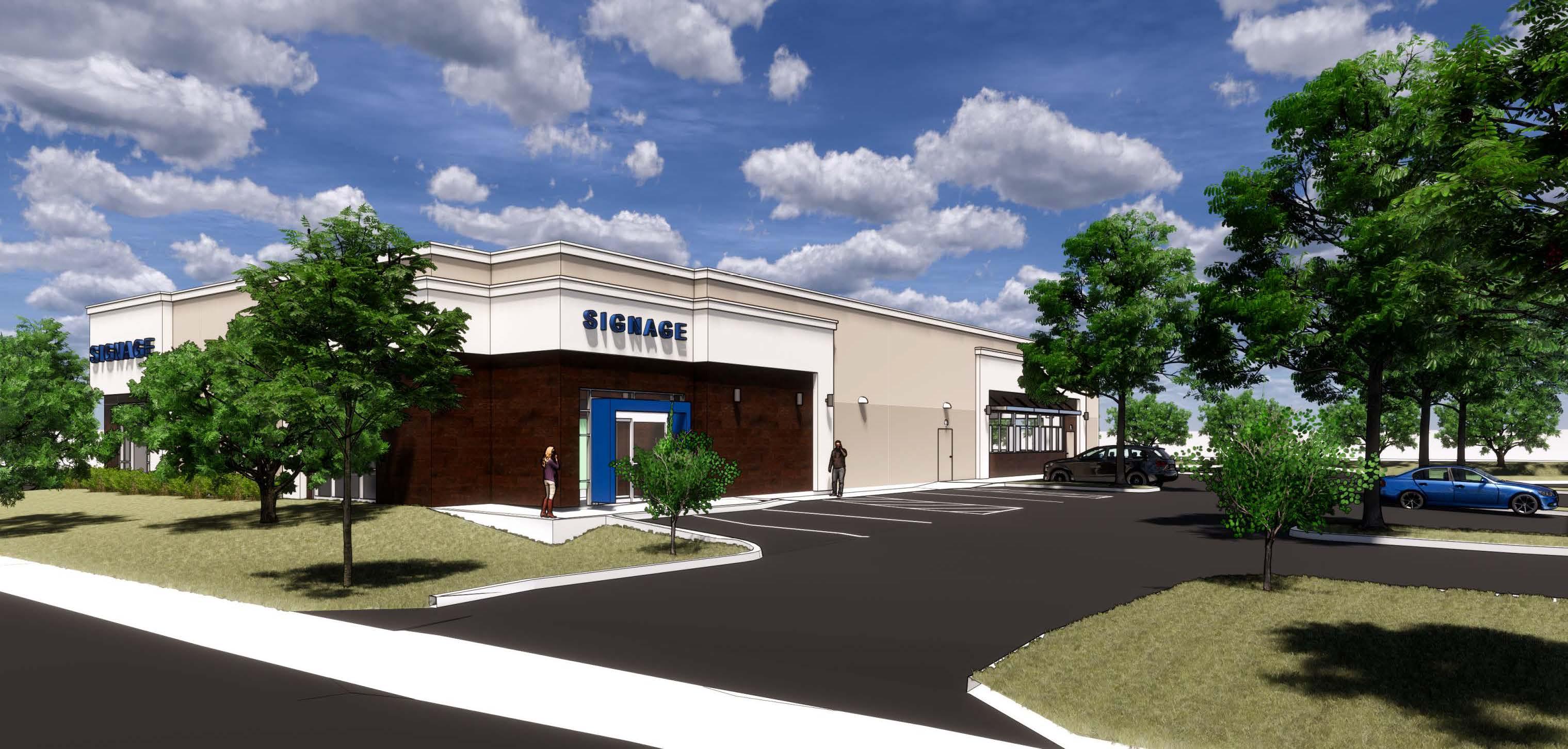 Meridian Purchases 1.15 Acres in Santa Cruz County
