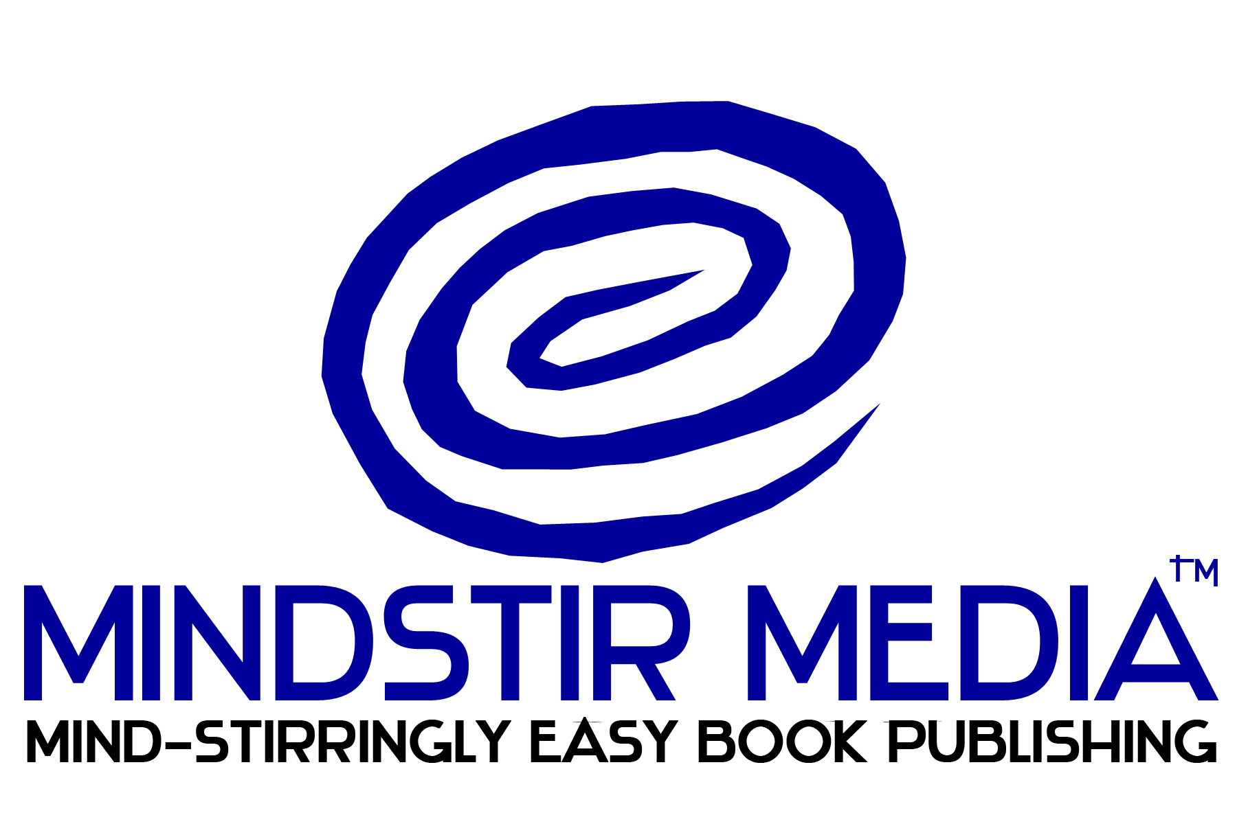 iTech Post ranks MindStir Media as the best self-publishing platform for authors in 2020