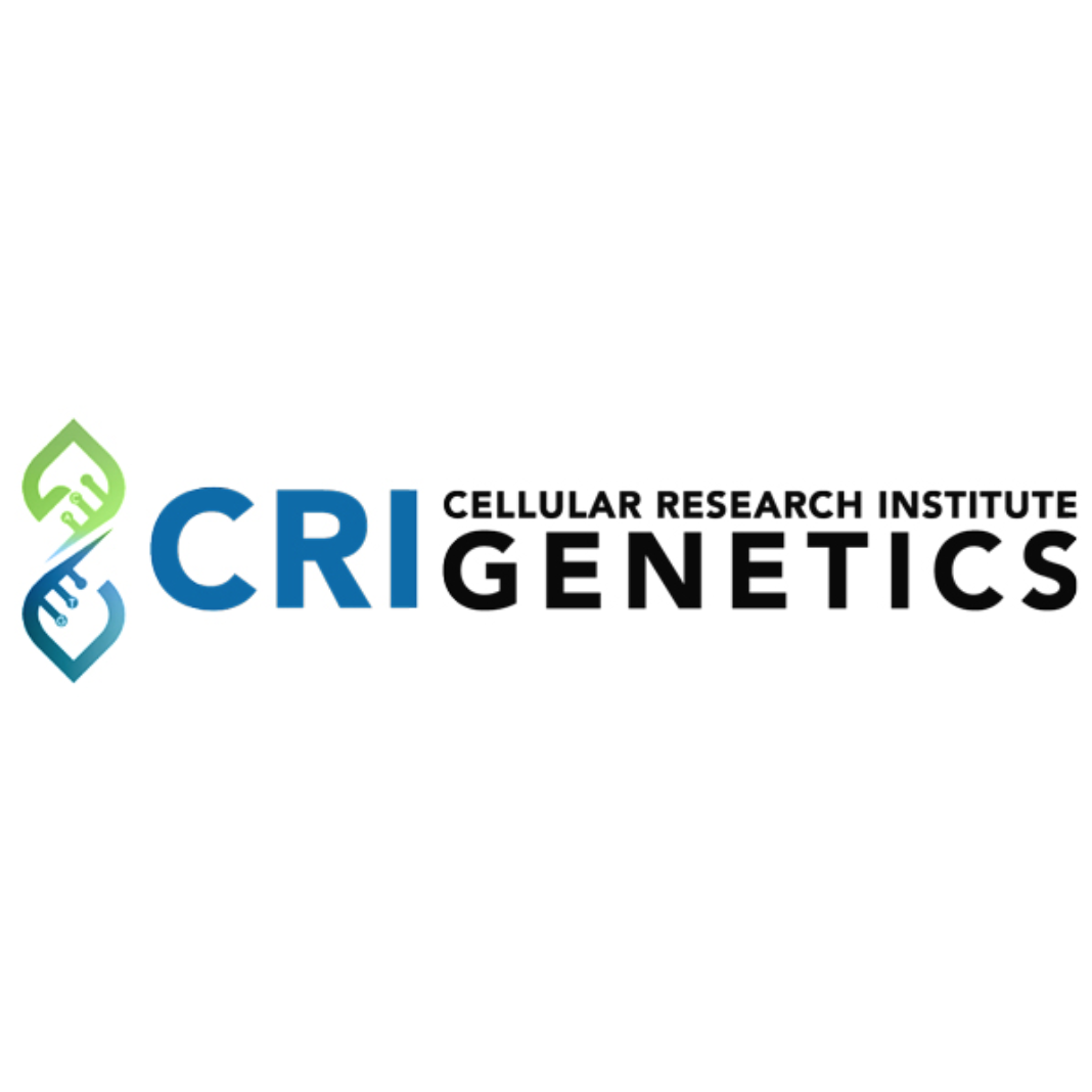 Russian Geneticist at CRI Genetics Successfully Creates a New Method for Calculating Ancestry