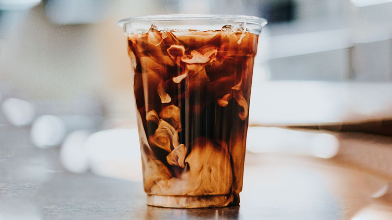 2019 Review: Detailed Cold Brew Coffee Market Global Scenario and Development Activity