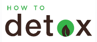 Howtodetox, a Dynamic Detox Portal Offering Information and Genuine Products, Launched