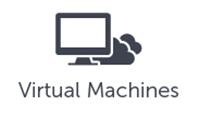 Virtual Machines (VM) Market to Develop New Growth Story: Emerging Segments is the Key