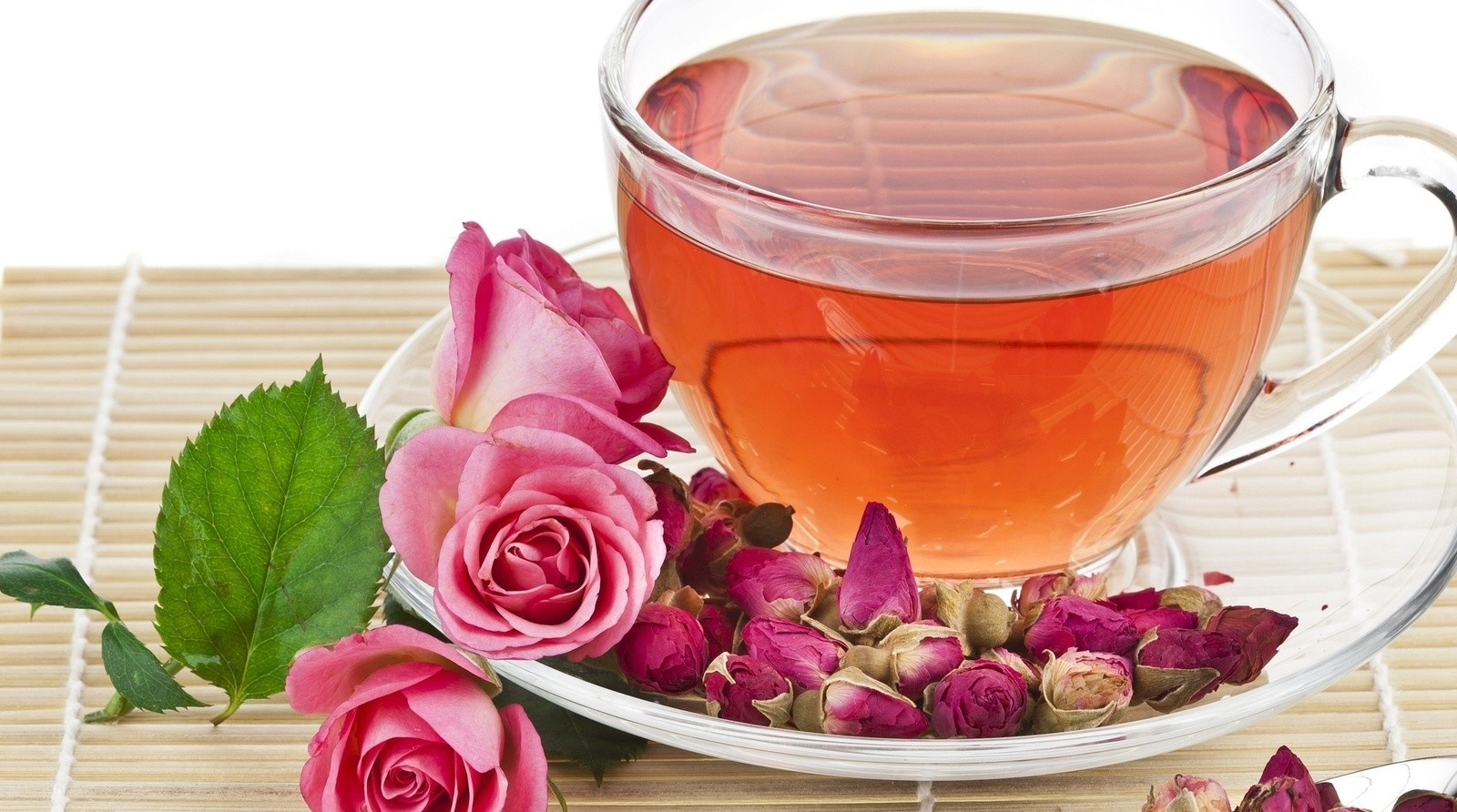 Flavored Tea Market Outlook: Poised For a Strong 2020 | Goodricke Group, Associated British Foods, Goodricke