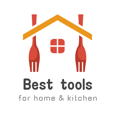 besthomekitchentools.com Announces Their Commitment in Helping Shoppers Choose the Right Product This Season