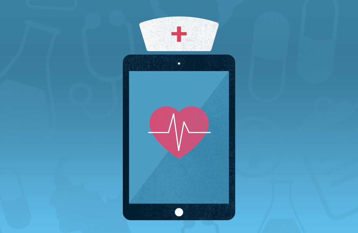 mHealth Services Market is Booming Worldwide with Vodafone, AT&T, Apple, Alcatel-lucent, Airstrip
