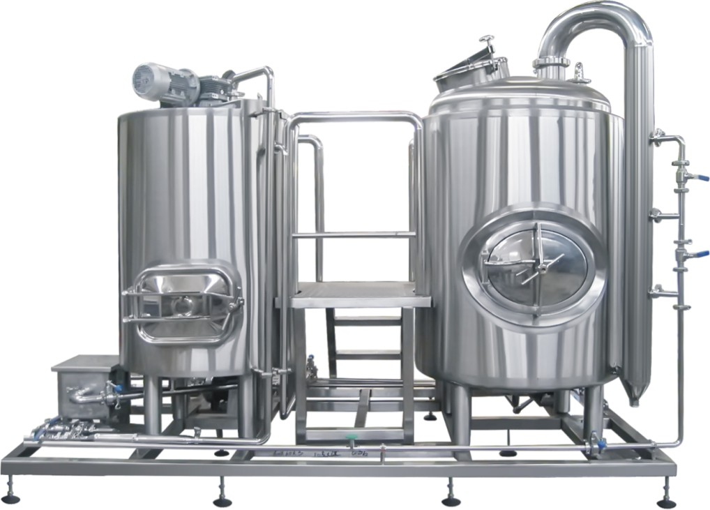 Home Use Beer Brewing Machine Market Global Market 2020 By Top Key Players, Technology, Production Capacity, Ex-Factory Price, Revenue And Market Share Forecast Outlook 2026