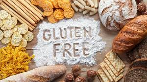 Gluten-free Diet Market Comprehensive study by Key Players: General Mills, Kellogg\'s Company, Glutamel,
