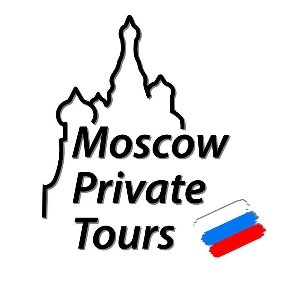 New Yorkers Lead in Moscow Tours, Interest in Russia High in 2019, Reveals Moscow Private Tours