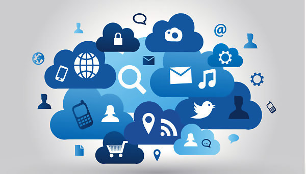 Here\'s How Web Services Cloud Market is Thriving Worldwide with Amazon, Akamai, Cisco Systems, Google, IBM, Dell, Microsoft