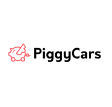 PiggyCars' Rental Service Is Becoming the Best Car Subscription Service with the Lowest Monthly Cost