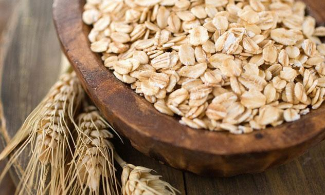 Oat Fiber Market to see Strong Sales Growth Ahead