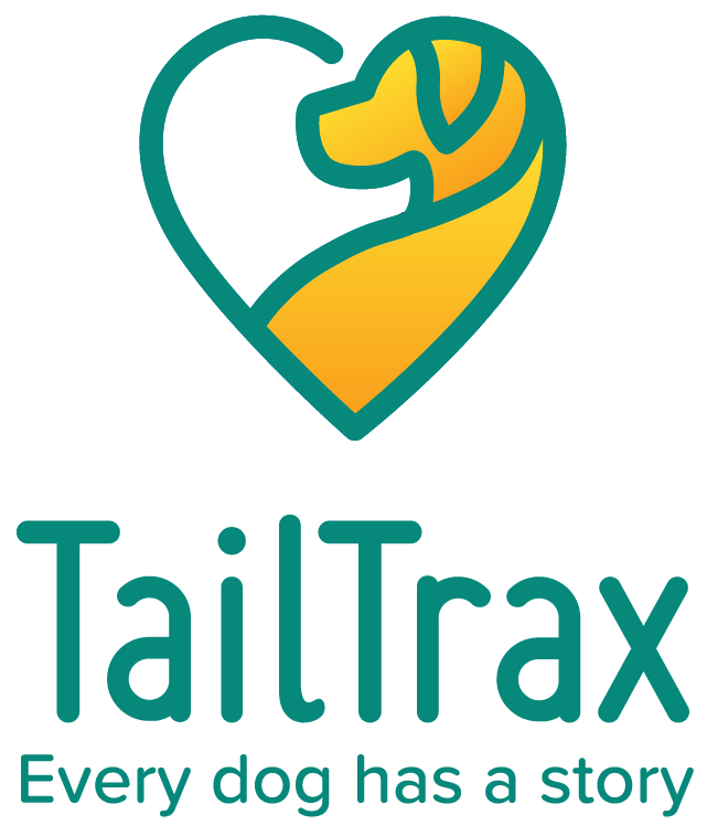 The TailTrax App Creates New Standards in Pet Care with Sharing of Dog Health Related Records and Activities