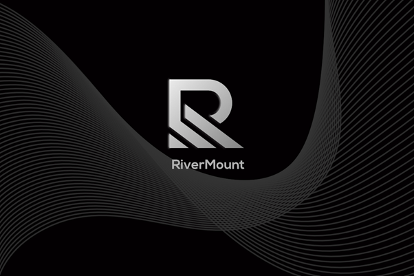 \'Rivermount\', the Global Finance & Investment Blockchain Project Team, opened the project on February 3rd.