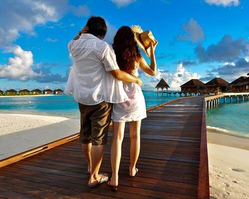 Honeymoon Tourism Market Is Thriving Worldwide with Travel and Transport, Expedia, Priceline, Travel Leaders