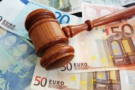 Global Size of Litigation Funding Investment Market Projected to Reach USD 22,373 Million By 2027