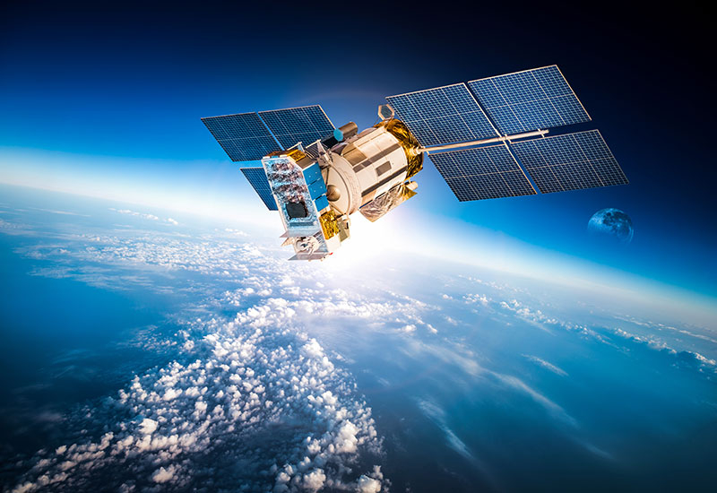 Satellite Communication (SATCOM) Service Market: Study Navigating the Future Growth Outlook | Intelsat, Eutelsat, skyperfect, Telesat
