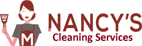 Clean Surroundings Help Prevent Viral Illnesses, Increase Focus, Says Nancy's Cleaning Services of Santa Barbara