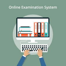 Online Examination System Market Study: An Emerging Hint of Opportunity
