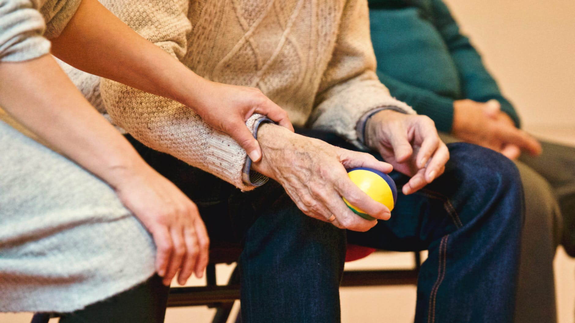 Home Healthcare Market Statistics Growth and Trends 2020- Global Industry Report Share, Development Trends, Key Manufactures, Regional Outlook and Forecast to 2023