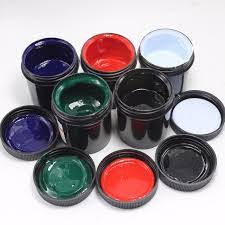 GLOBAL SOLDER RESIST INK MARKET growing at a CAGR of around 3% from 2019 to 2026