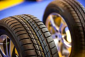 Automotive Tires Market to enjoy \'explosive growth\' During 2020 to 2025: Bridgestone, Continental, Michelin, Goodyear, MRF