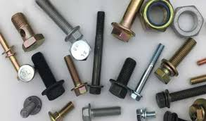 Automotive Fasteners Market a Comprehensive study by Industry Expert: Topura, Chunyu, Boltun, Fontana