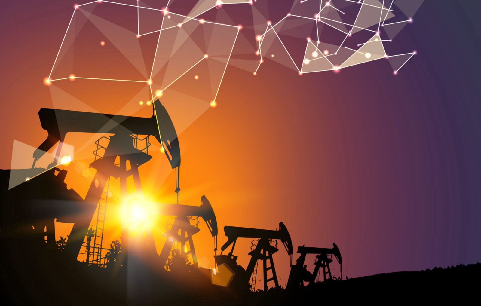 AI in Oil & Gas Market – Major Technology Giants in Buzz Again | Google, IBM, Accenture, Microsoft