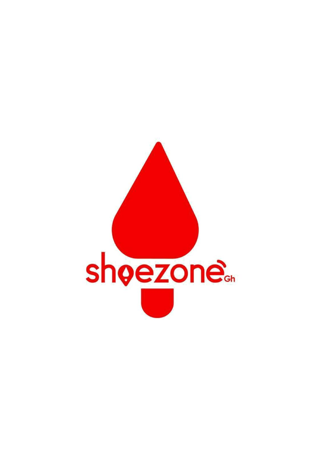 Retail Outlet SHOEZONEGH Offers the Latest Styles in Fashionable UK Brands