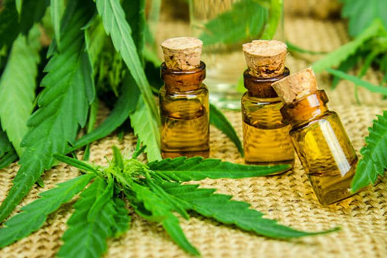 2020 Study: CBD Hemp Oil Market Is Anticipated to Experience Rapid Growth Over the Next Six Years