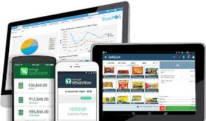 Web POS Software Market: Know Technology Exploding in Popularity