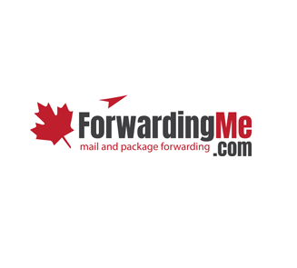 FowardingMe Remains One of Canada Leading Packaging and Mailing Services