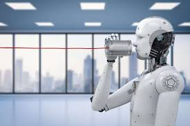 Artificial Intelligence in the Telecommunication Market May Set New Growth Story | Major Giants IBM, Alphabet, Cisco Systems