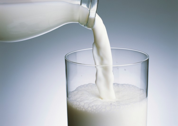 Milk Protein Market Significant Demand Foreseen by 2025 | AMCO Proteins, Groupe Lactalis, DuPont