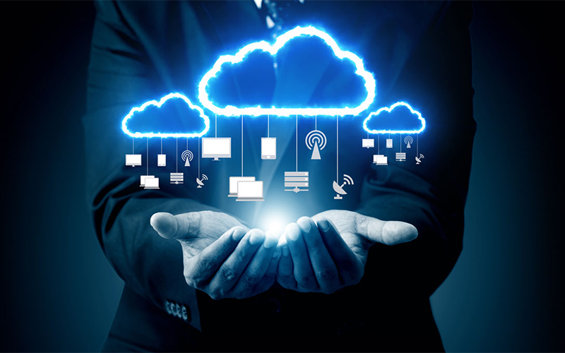 Cloud ERP Market: Know Technology Exploding in Popularity