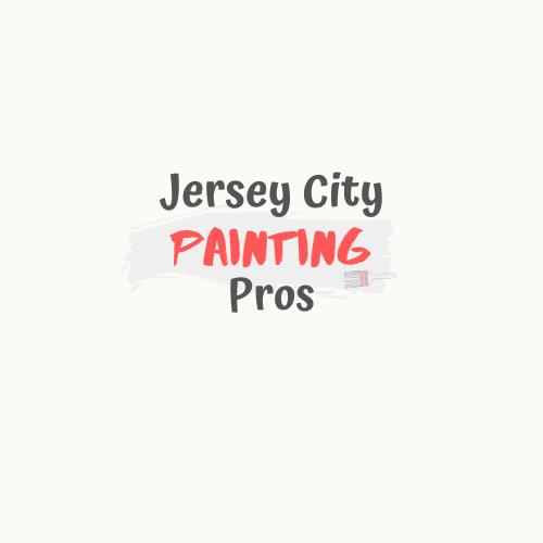 Jersey City Painting Pros adds Mural Service