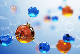 Know Reasons Why Small Molecule API Market May See New Emerging Trends