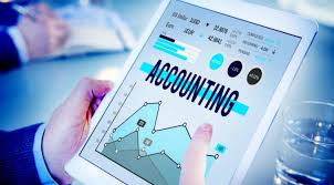 Key Factors behind Accounting and Budgeting Software Market Revenue Growth Estimates