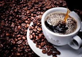 Global Coffee Market to Reach $ 27560 million with 5.7% CAGR Forecast to 2025
