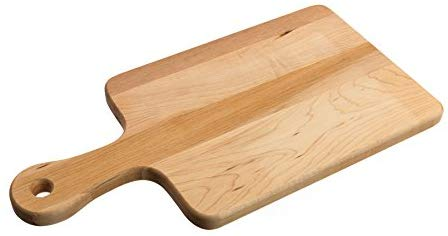 Cutting Boards Market is expected to see growth rate of 2.1% and may see market size of USD11.32 Billion by 2024
