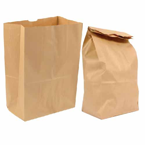 Sack Paper Market Outlook: 2020 the Year on a Positive Note