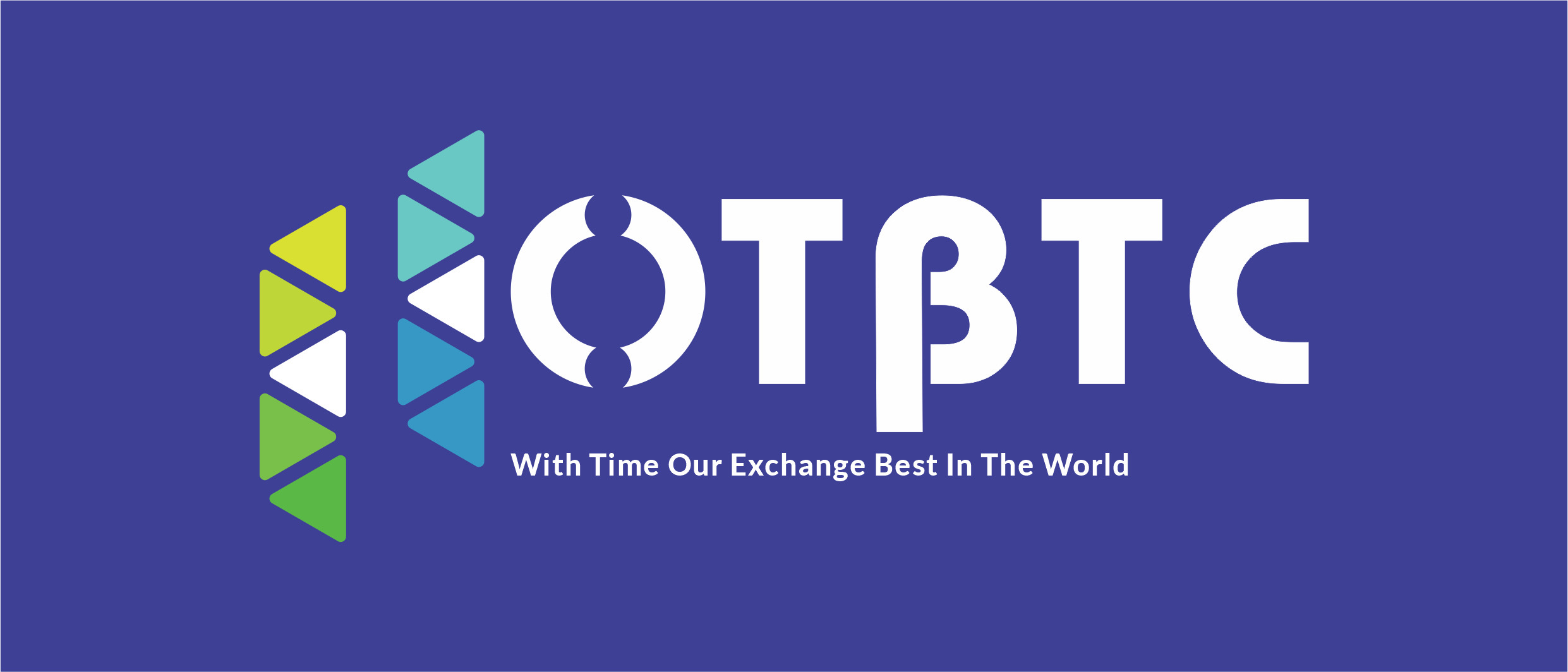 HotBTC, New Crypto Exchange with ICO Focus, Launched with Free 100 ICO Listings and Zero Trading Fees