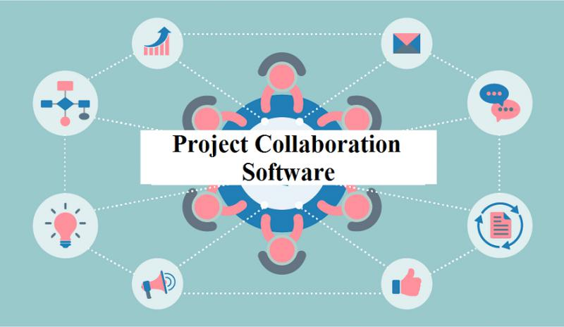 Here\'s How Project Collaboration Software Market is Thriving Worldwide – Growth Survey by 2025