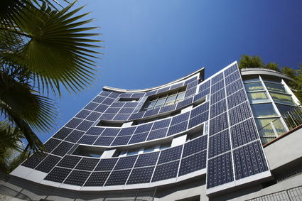 Global Building Integrated Photovoltaics (BIPV) Market 2020 Segmentation, Consumption, Demand, Growth, Trend, Opportunity and Forecast to 2020-2025