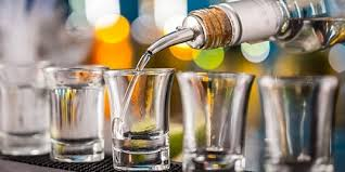 Vodkas Market Still Has Room to Grow | Emerging Players- Green Mark, Medoff, Belenkaya