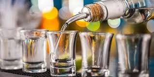 Vodkas Market Still Has Room to Grow | Emerging Players- Green Mark, Medoff, Belenkaya