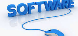 Software Asset Management Tools Market SWOT analysis & Technological Innovation by leading Experts- BMC Software, Cherwell Software, Symantec