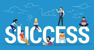 Customer Success Software Market to enjoy \'explosive growth\' by 2020-2026