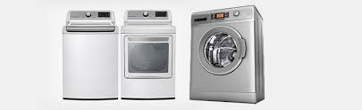 Washing Machine Market - Rapid Growth at Deep Value Price | Key Players: GE Appliances, Haier Electronics, MIRC Electronics, Panasonic