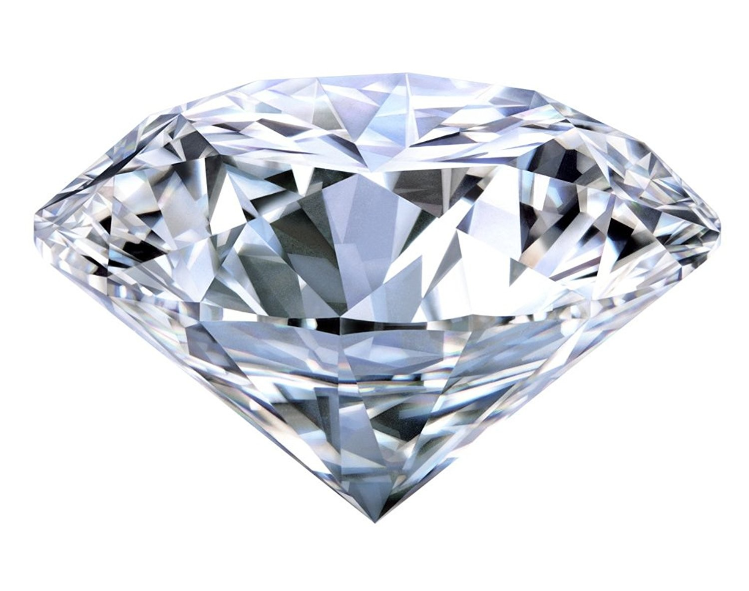 Diamond and Gemstone Market Significant Demand Foreseen with Harry Winston, Graff, Hearts On Fire, CARTIER International